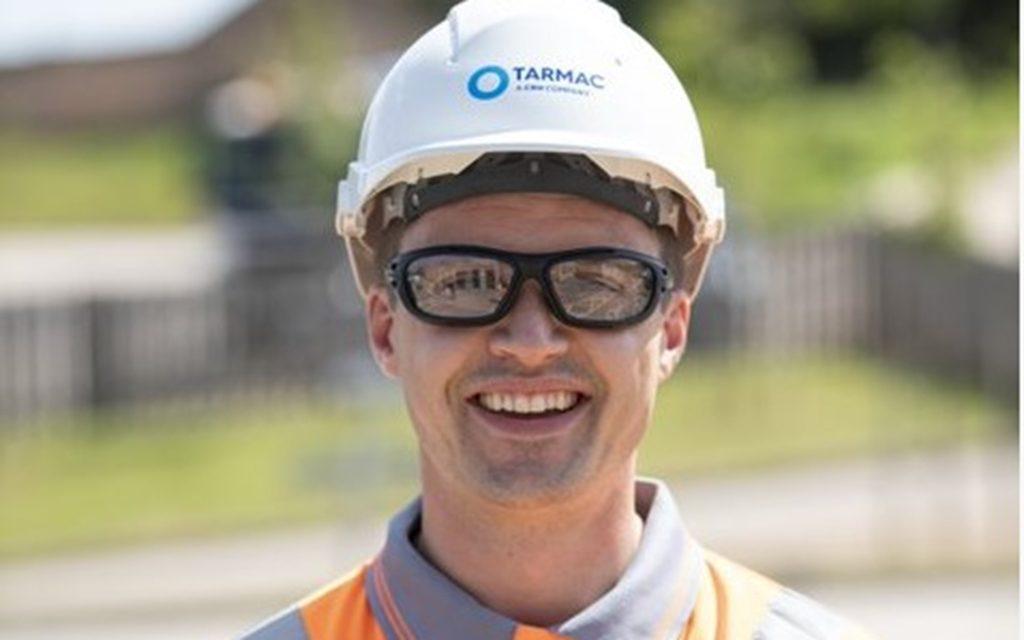 A new era at Mountsorrel Quarry