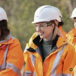Tarmac secures diversity and inclusion accolade
