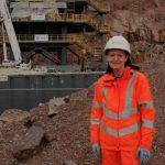 Focus on Gemma Bettoney – Mountsorrel Development Manager