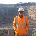 Focus on Josh Mason – Mountsorrel Quarry Operations and Development Manager