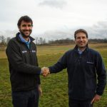 New management company for Panshanger Park