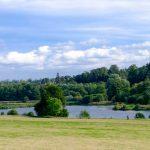 Tarmac announces new parkland management plan for Panshanger Park