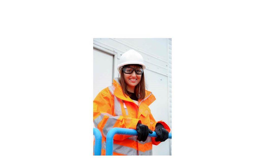 Last chance to apply for Tarmac's 2019 apprenticeship scheme