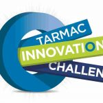Tarmac's Innovation Challenge calls for collaborative working to tackle climate change