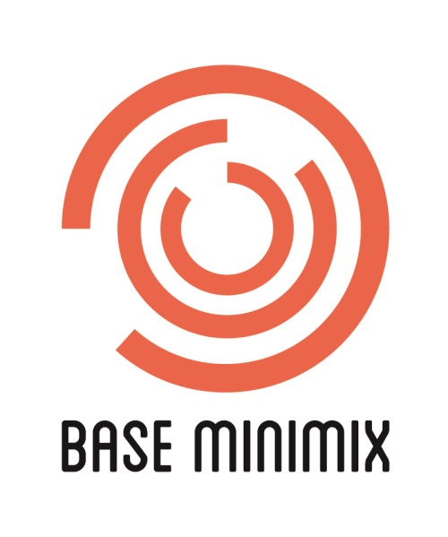 Base Minimix concrete