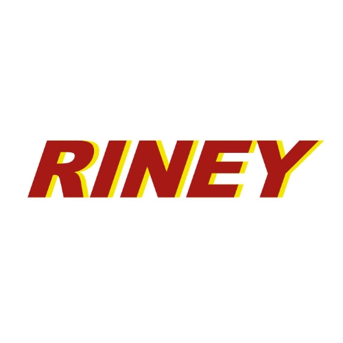 Link to Riney website
