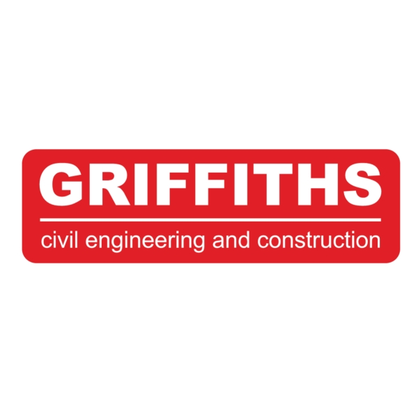 Link to griffiths website