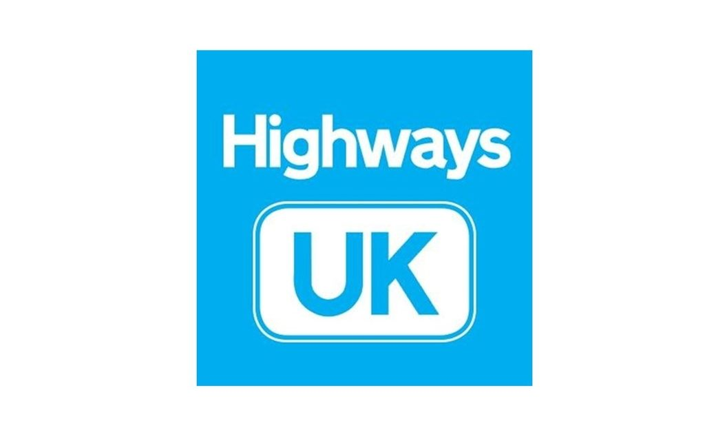 Tarmac announces gold partner sponsorship of Highways UK 2020 online