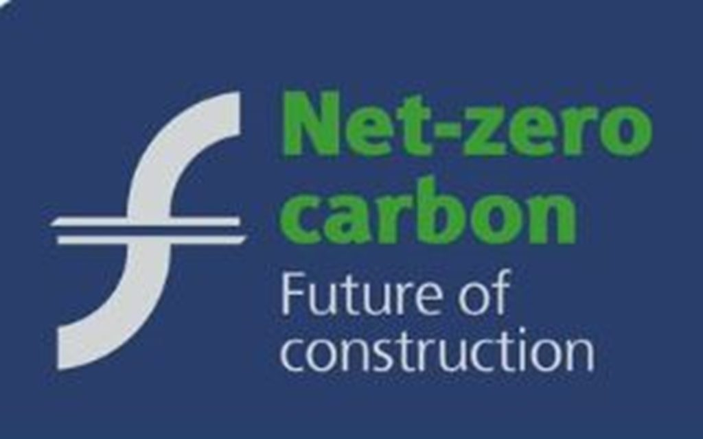 Tarmac set to participate in net zero carbon webcast event