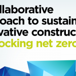 Stop, collaborate and listen: Tarmac event outlines the net zero opportunity
