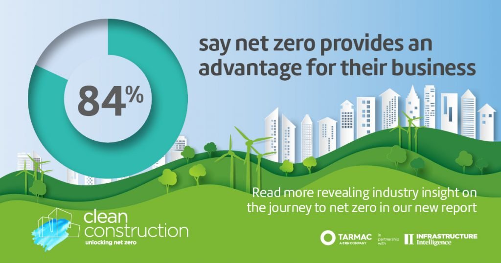Net zero: why we need to look at whole-life truths