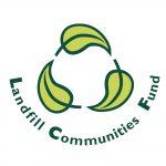New play area for Sonning Common thanks to a grant from the Tarmac Landfill Communities Fund
